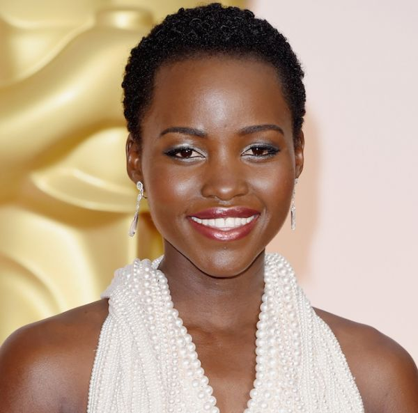 Superb Shorts Haircuts And Turning On Pinterest Short Hairstyles For Black Women Fulllsitofus