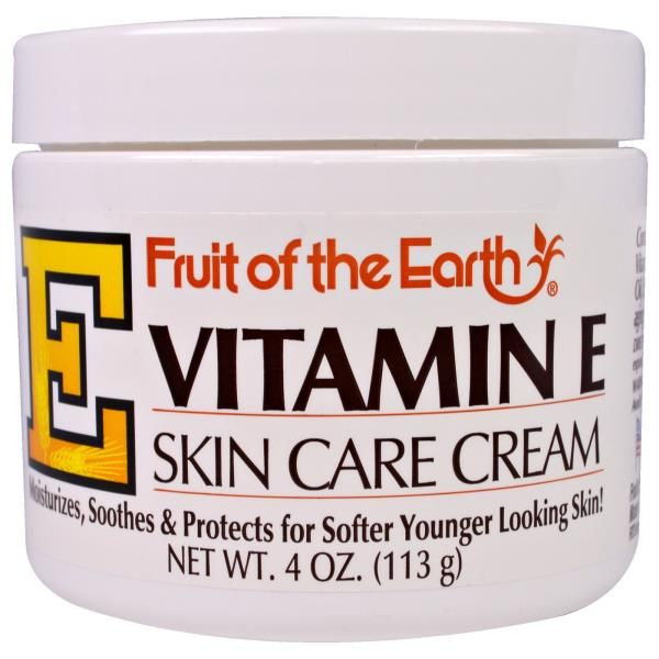 Check Out The Great Selection Of Healthy Products At Iherb At The World S Best Value Skin Care Cream Homemade Wrinkle Cream Wrinkle Cream