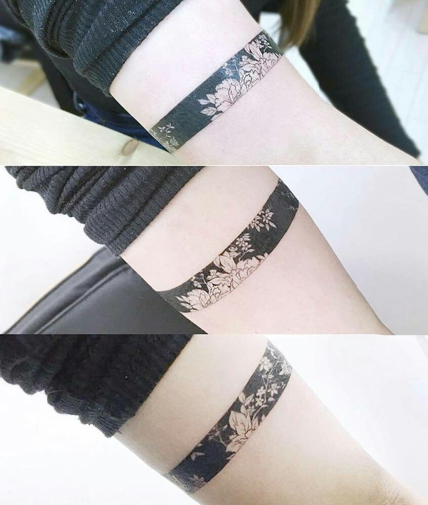 Pin by avery hocutt on kiyomi character design pinterest tatoos