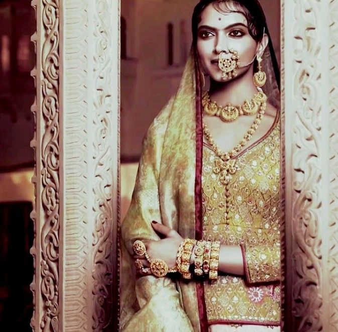 Padmavati   World most beautiful girl, Dipika padukone ...