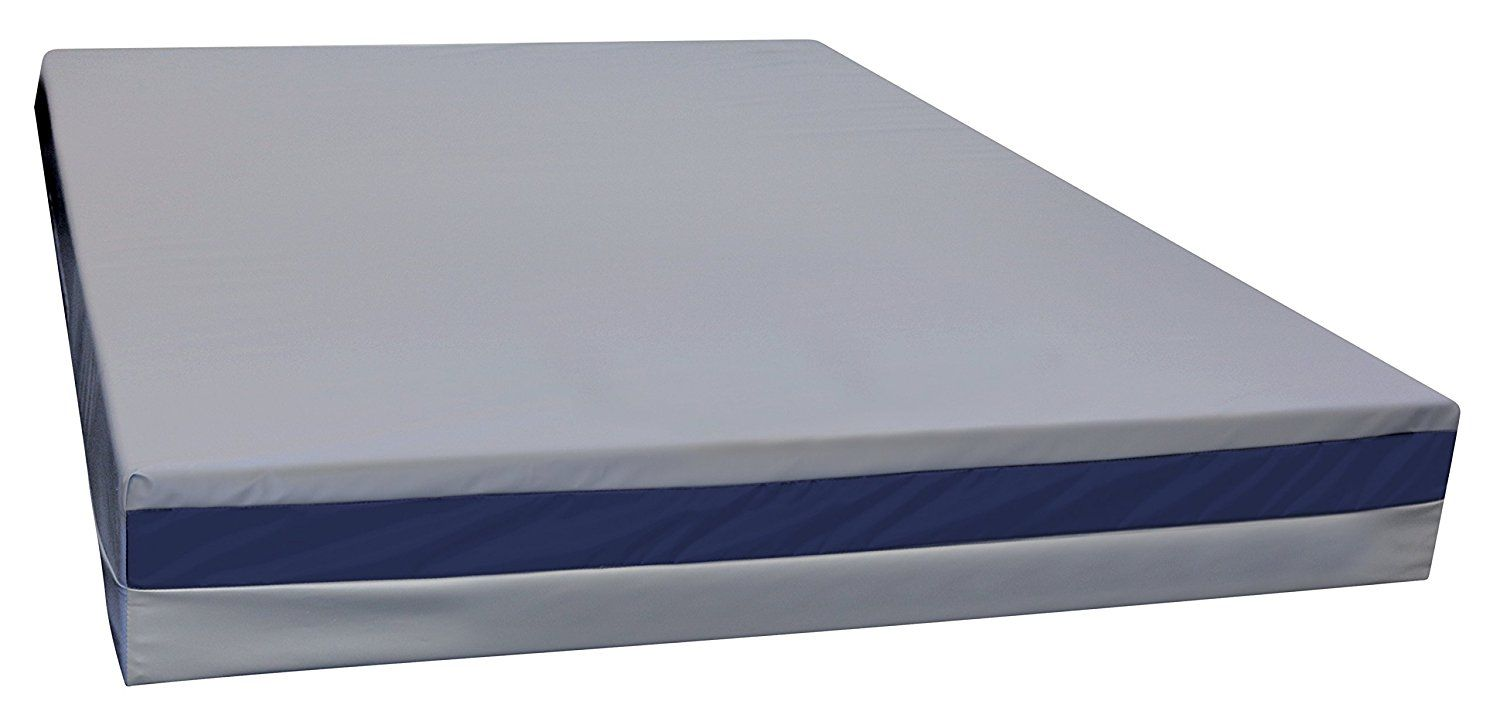 Twin Bed Wetting Mattress For More Information Visit Now This Is An Amazon Affiliate Link I May Ea Mattress Gel Memory Foam Mattress Memory Foam Mattress