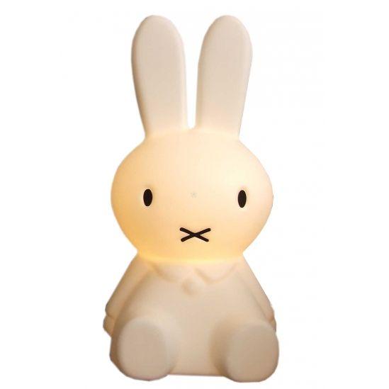 Miffy Lampe Enfant Design Version Xl Pinterest Kids Lamps And