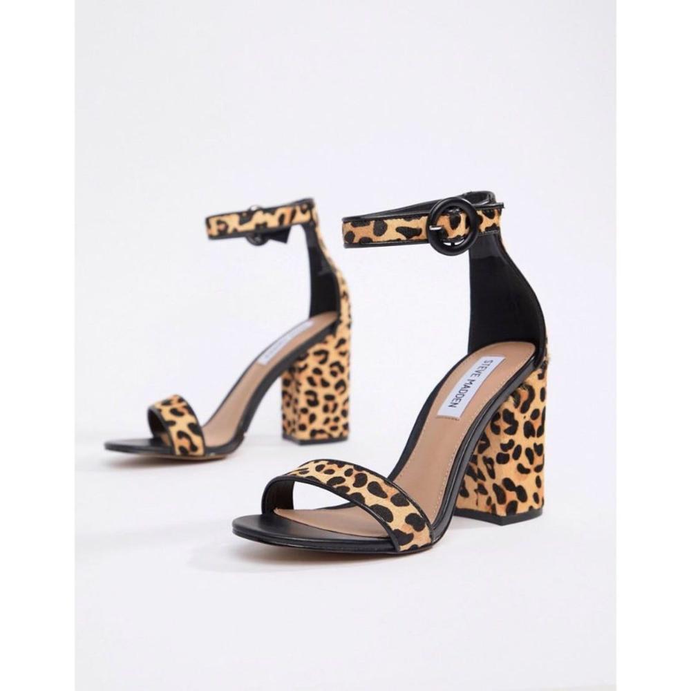Women Heels Aesthetic Kitten Heel Shoes Black Suede Pumps High Heels For Girls C In 2020 Kitten Heel Shoes Black Suede Pumps Black Strappy Sandals
