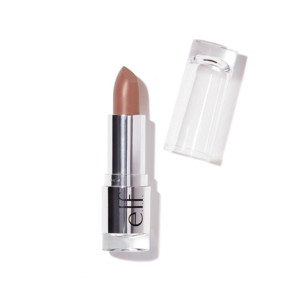 Elf lipstick satin lipstick elf lipstick elf cosmetics