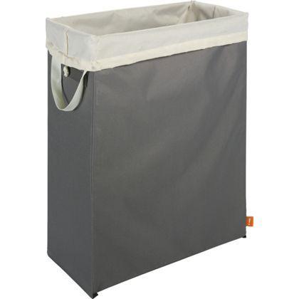 Neatfreak slim knock down laundry hamper laundry pinterest laundry hamper hamper and laundry - Narrow laundry hamper ...