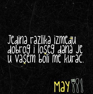 Citati Quotes Balkan Smješno Funny Quotes Quotes