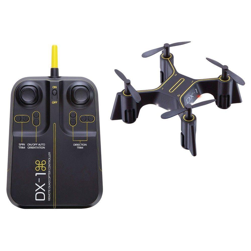 Sharper Image Nano Drone Radio Controlled Rc Drones Pinterest