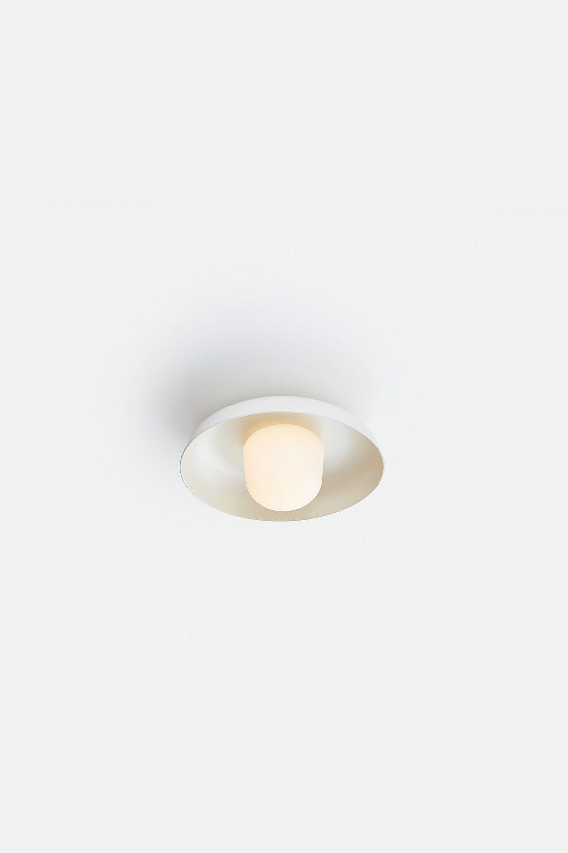 Hoist medium white ➤ lighting ceiling lights electrical