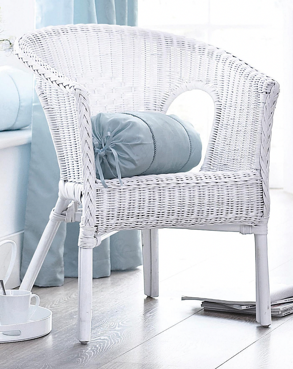 For Rent Chairs And Tables Chairsforsalefolding Product Id 2906794030 Nurserychairs White Wicker Bedroom Furniture Wicker Chair White Wicker Chair White wicker chairs for sale