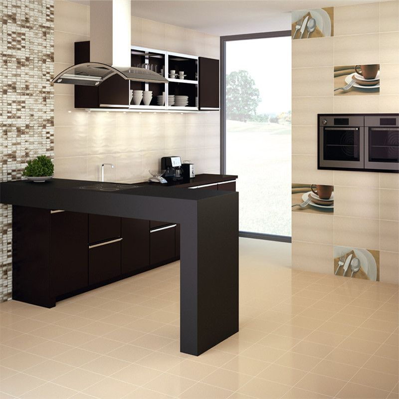 Fanal Infinity fürdőszoba-konyha falicsempe és járólap Csempebolt ...