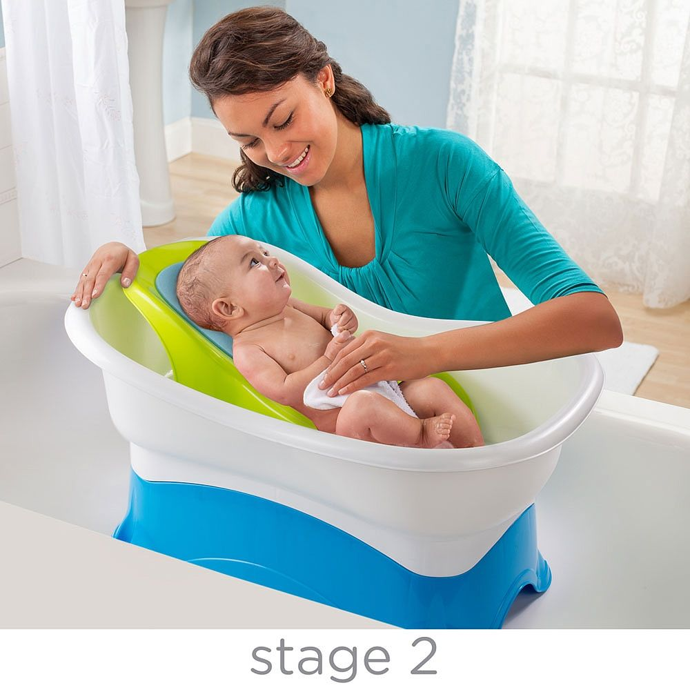 Pin by Shivani Pandya on baby | Pinterest | Bath support, Infant and ...