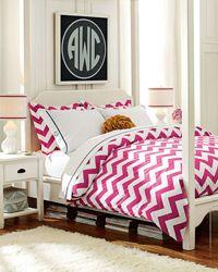Teen Bedding – Teen Girl & Teen Boy Bedding Sets