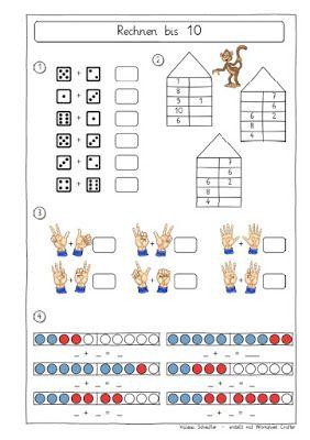 Endlich Pause 2 0 Worksheet Crafter Teil 2 Matikka Worksheets