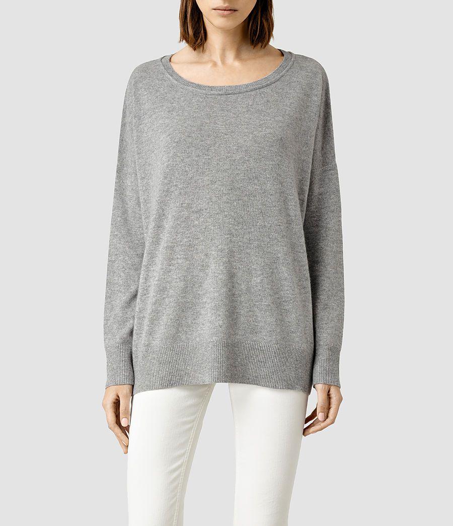 http://greyornavy.co.uk/review-allsaints-char-cashmere-jumper ...