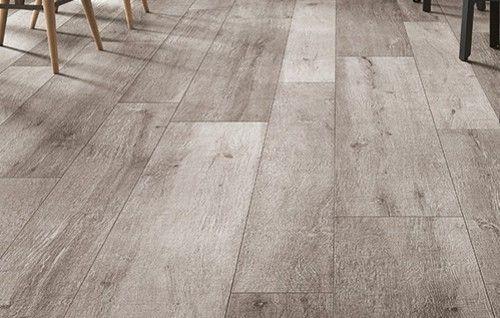 Houtlook Tegels Buiten : Langwerpige keramische tegel met houtlook · ook geschikt voor