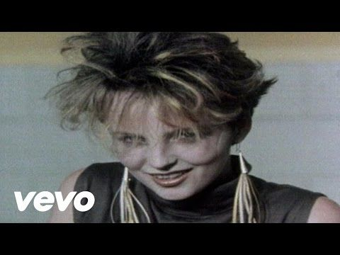 Altered Images Happy Birthday Youtube Altered Images Happy