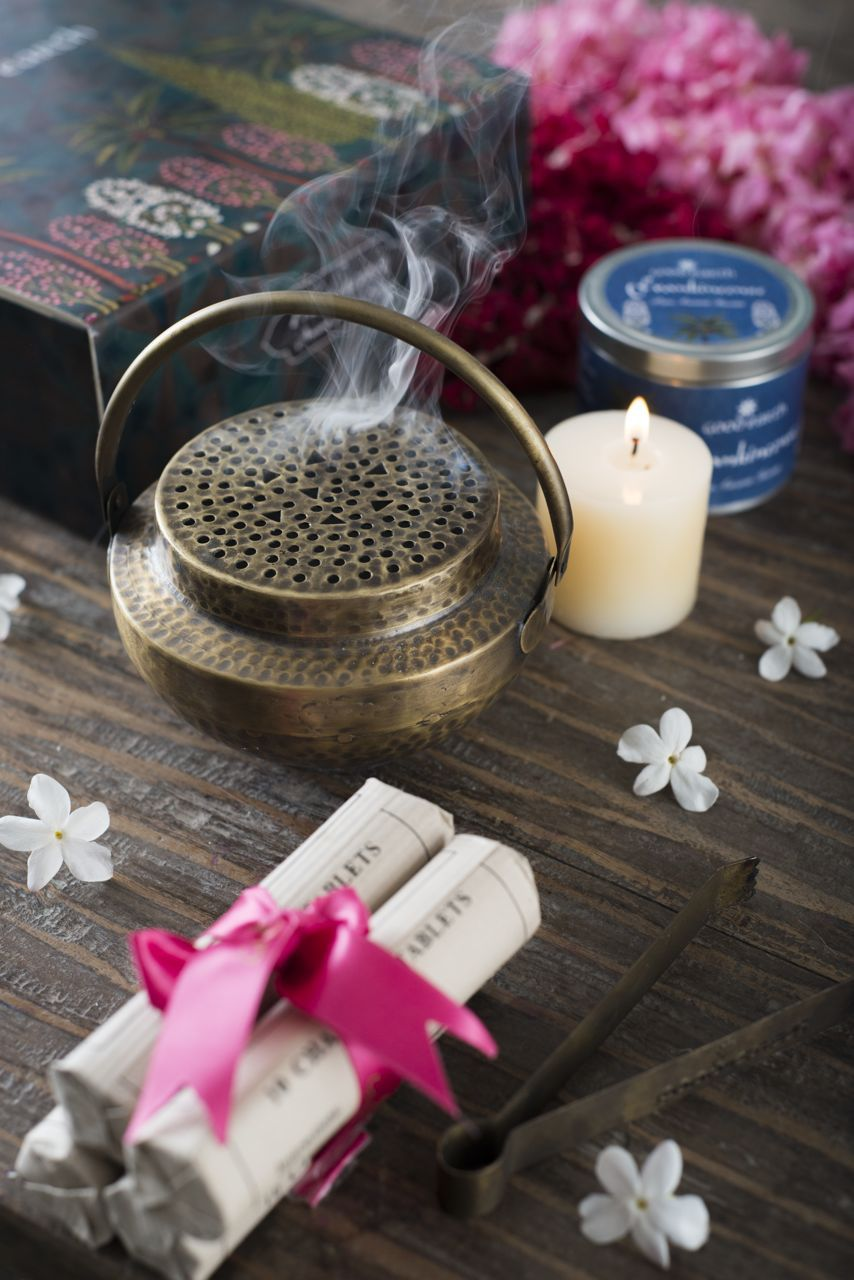 Image result for pleasant fragrance candles