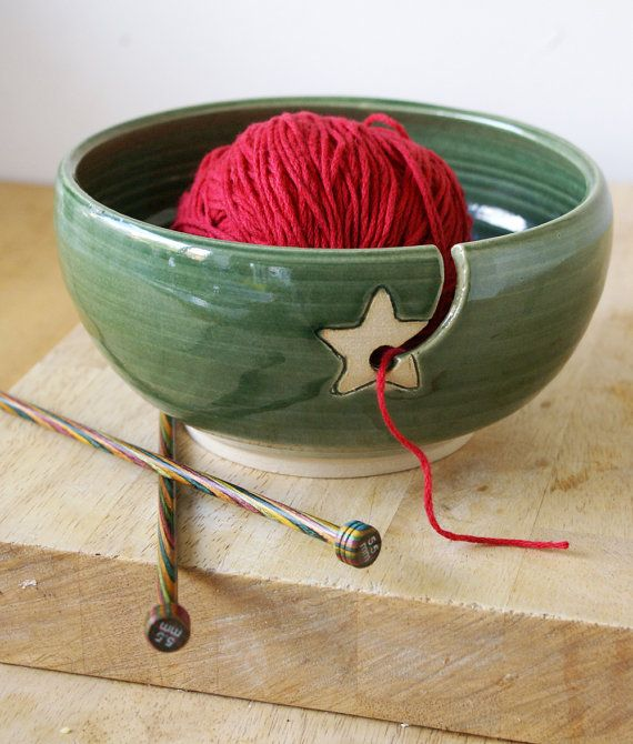 Loving Little Wren Pottery's Stoneware, I want one of these to keep next to me for cosy knitting moments on the sofa!