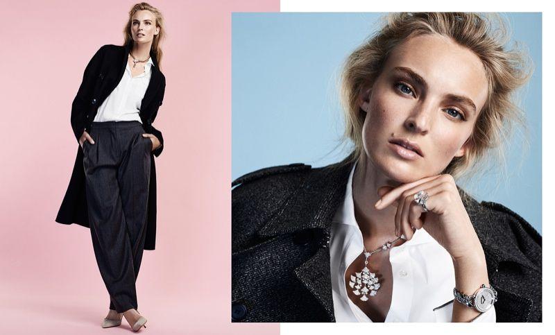 Ymre-Stiekema-Harpers-Bazaar-Spain-September-2015-Editorial04