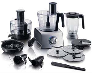 Come scegliere il robot da cucina? | Bullet Journal, Planning ...