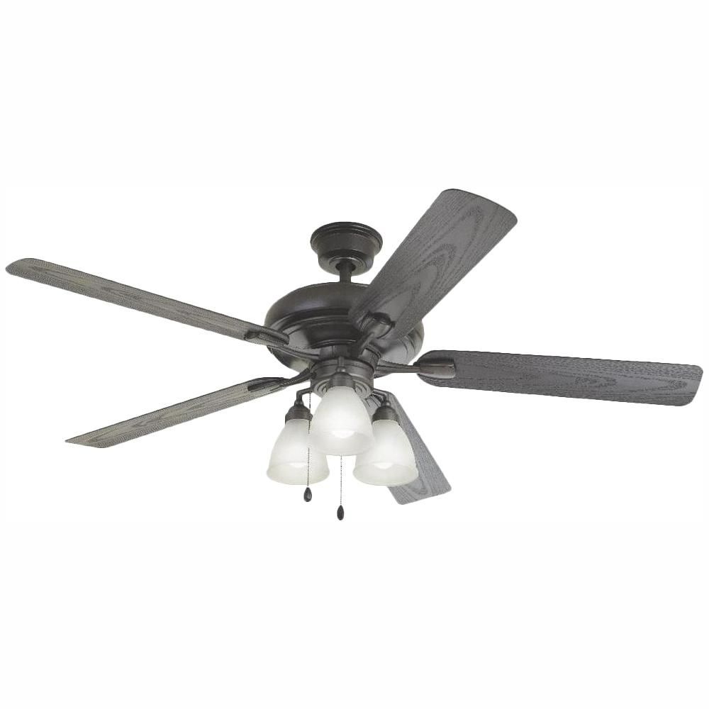 33++ Home depot outdoor ceiling fans without lights info