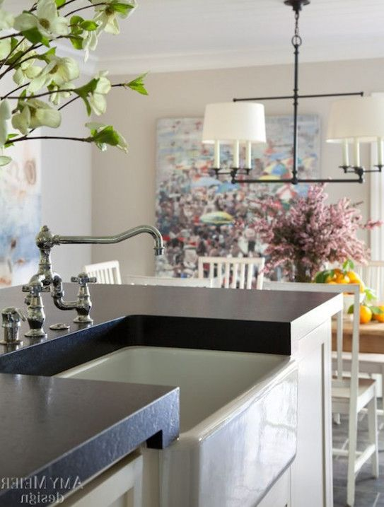 Heres Why You Should Attend Wiscounting Kitchen Cabinets Kitchen