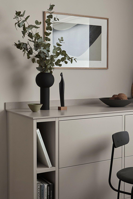Photo of Nordiska Kök – Modern Kitchens in Latest Design