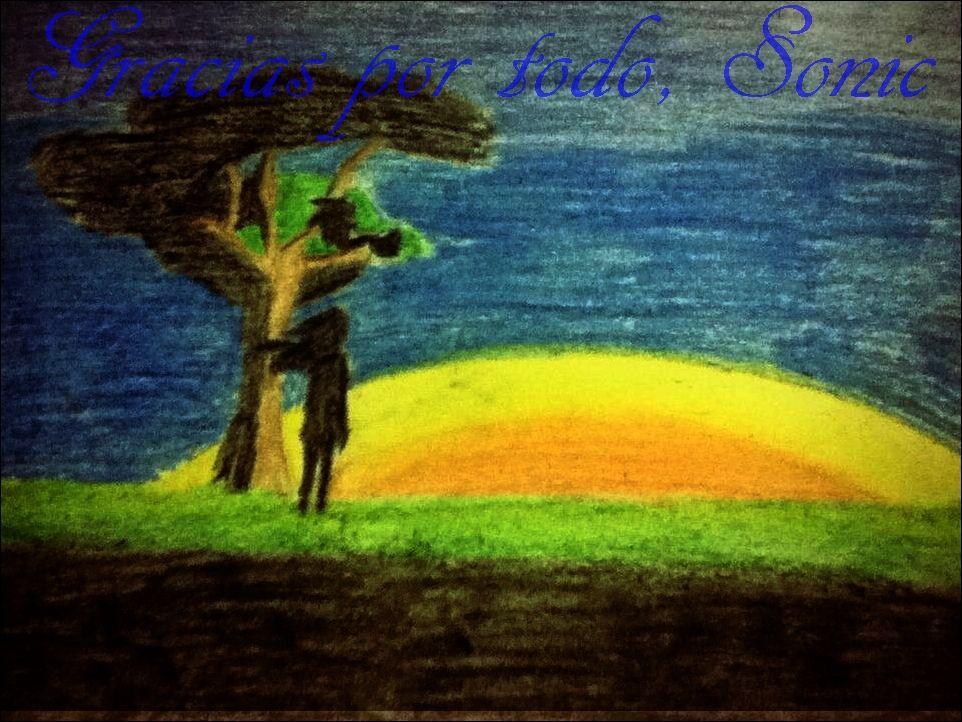 Dibujo Simbolico Que Representa El Final De Mi Aventura Al Lado De Mi Idolo Art Painting