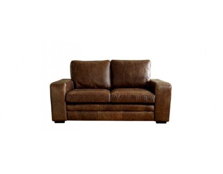 17 Breathtaking Sleeper Sofa Denver Digital Images Design