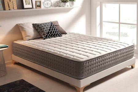 Dormitorios – TiendaHap | Colchones, El mejor colchon, Relax