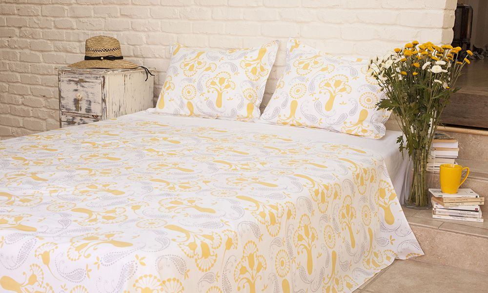 Yellow Sheets Designer Yellow Sheet Sets Master Bedroom