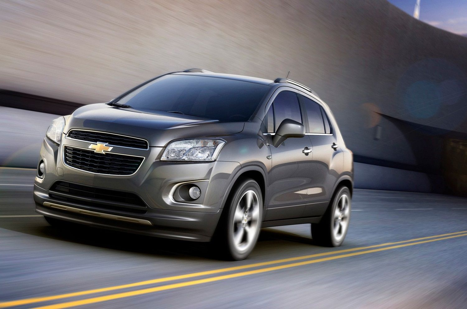 Chevy equinox crossover suv for sale today you can get great prices on chevrolet equinox mid