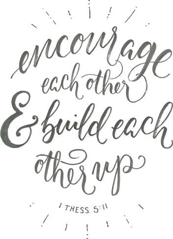 Hand Lettering Typography Family Poster Romantic 408658417 in addition Follow Your Dreams additionally Funny Quotes Sayings With Pictures together with Motivational Quotes Embrace The Journey Positivethinking moreover Friends And Family. on best quotation about love