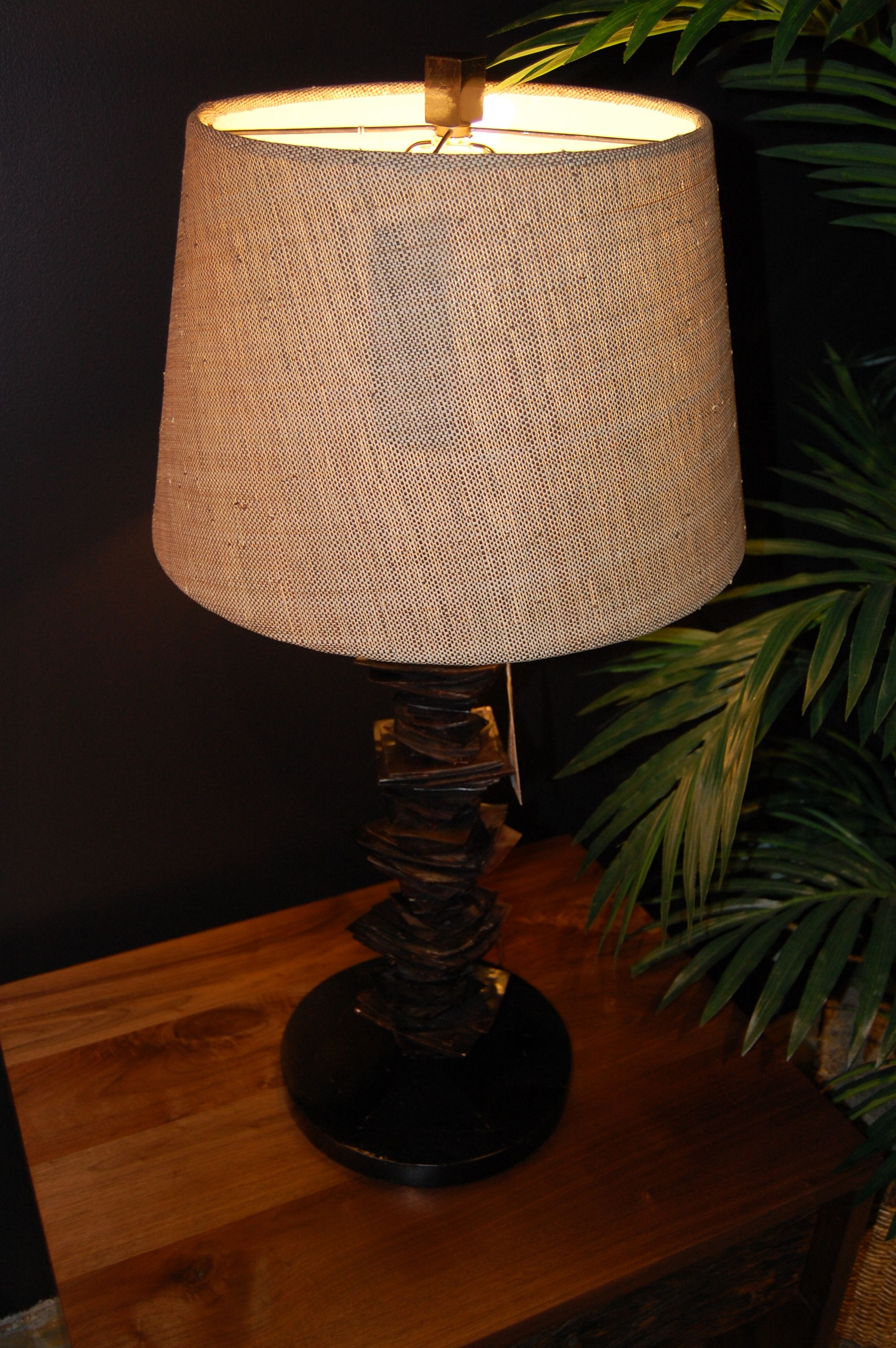 Ri Design Center Thomasville Ridc Designcenter Ri Thomasville Furniture Decor Home House Decorate Furnish With Images Beautiful Lamp Lamp Table Lamp