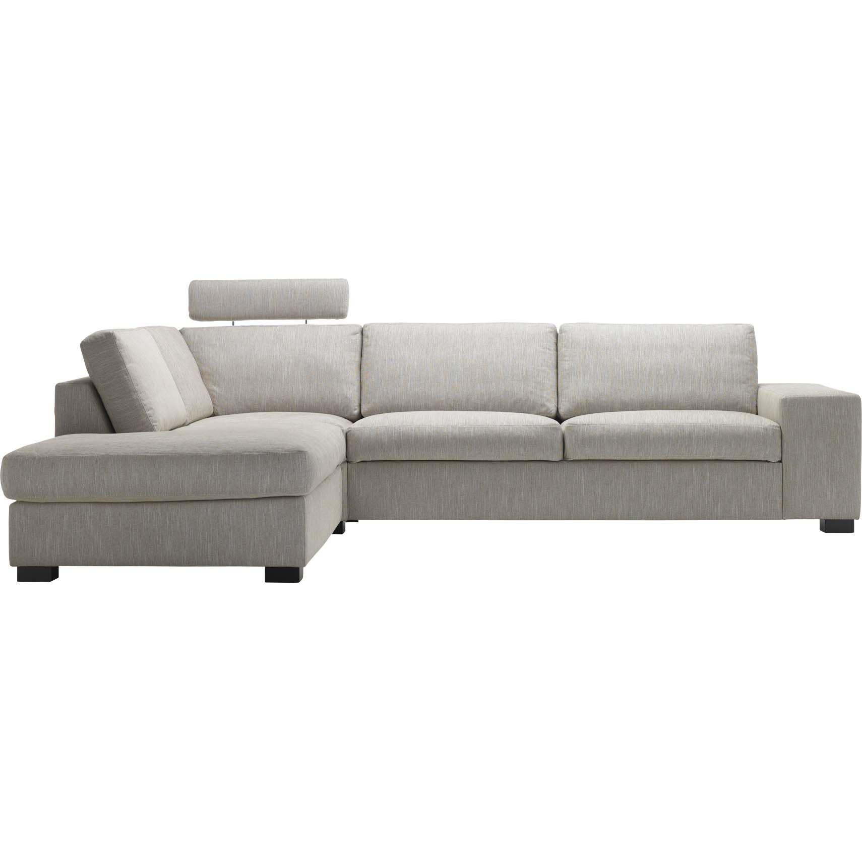 Sofa IDdesign 111 Sofas & Seats Pinterest