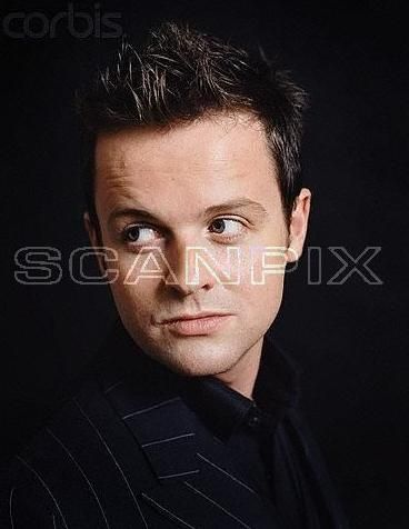 declan donnelly twitter