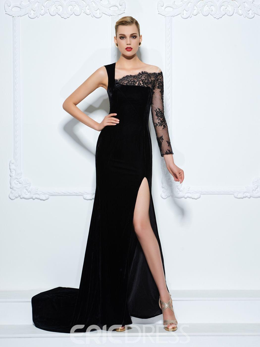 7d89233978c60 Pin by Ilse Rademeyer on Wedding | Evening dresses, Dresses, Evening ...