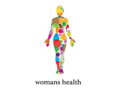 Women health care design