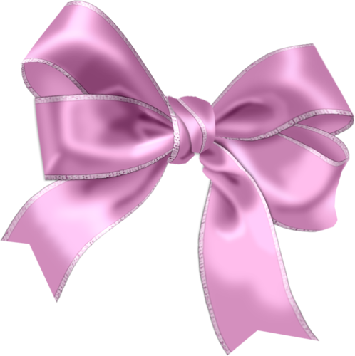 Pin By Roke Suger On Thamat With Images Bows Bow Clipart Ribbon Bows