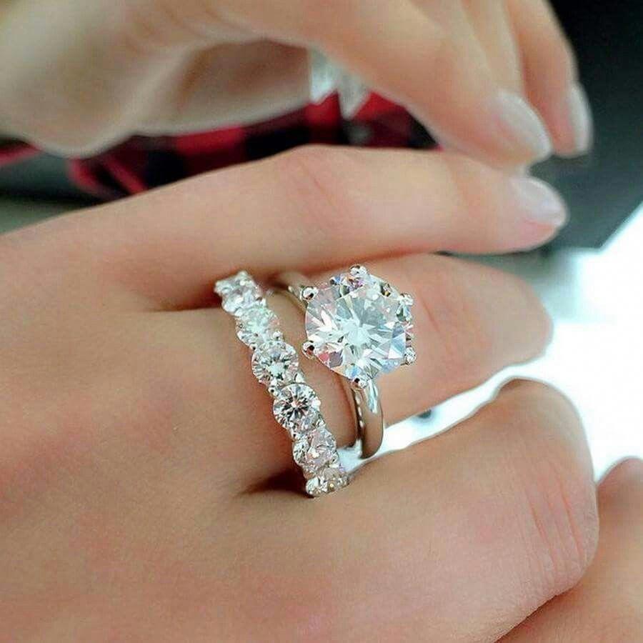 unique wedding rings Image 6274237678 uniqueweddingrings