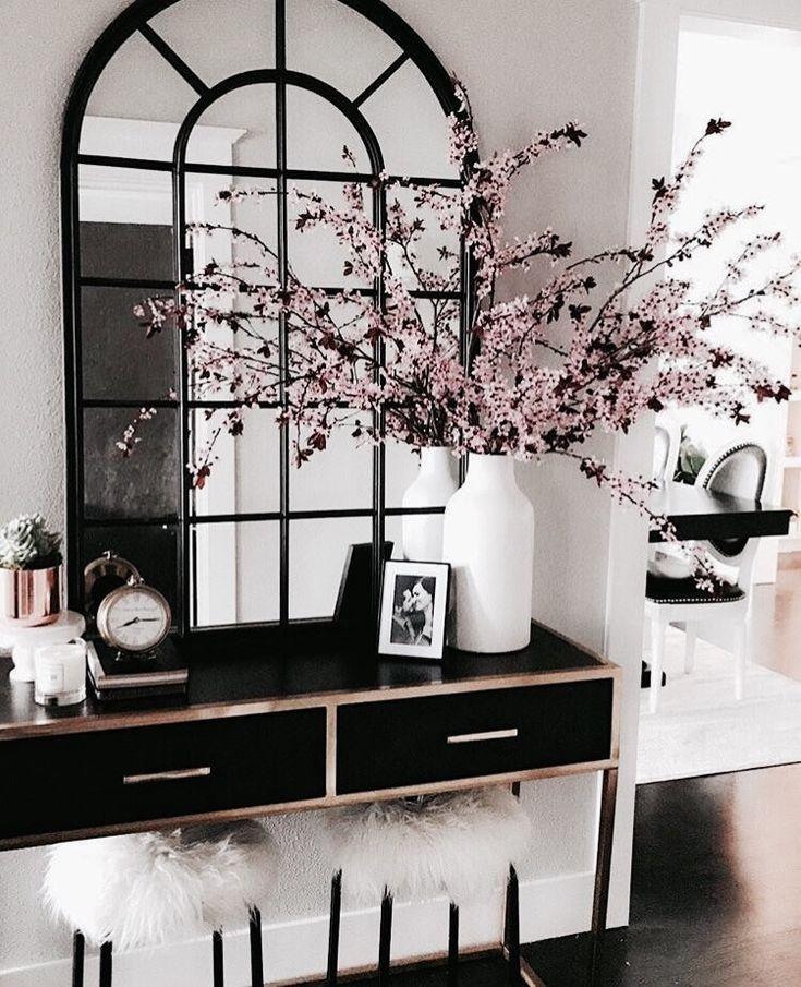 Aerin Gold Home Decor Inspiration: Home Decor Inspiration, Home Decor