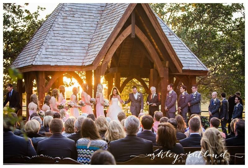 Vintage Texas Weddings At Clic Oaks Ranch Mansfield Tx Fl By Town And Country Gallery