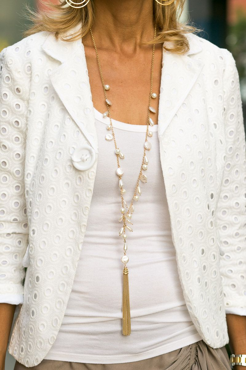 Dinner-date-Wearing-Our-Ivory-Eyelet-Jacket-Jacket-Society-6097