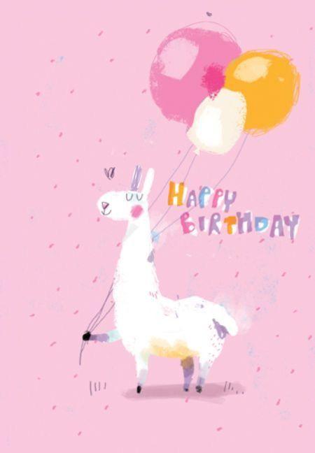 pin by yuliafs on happy birthday
