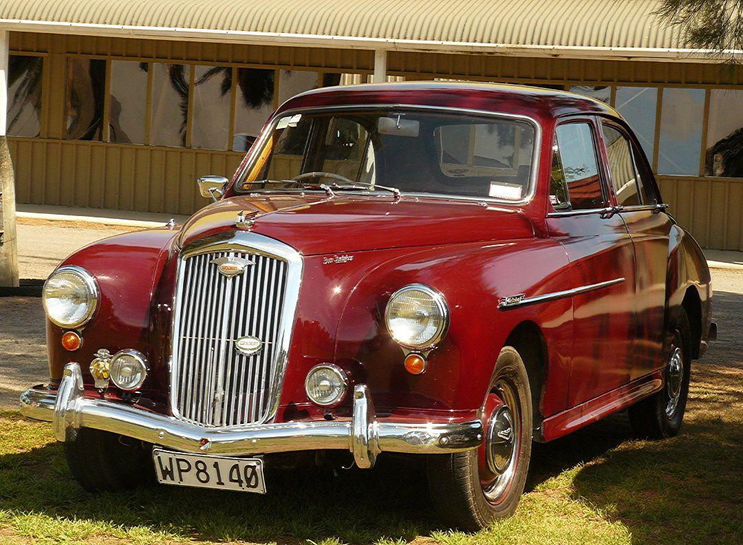 Pin by J J Steensma on Classic cars Classic cars british