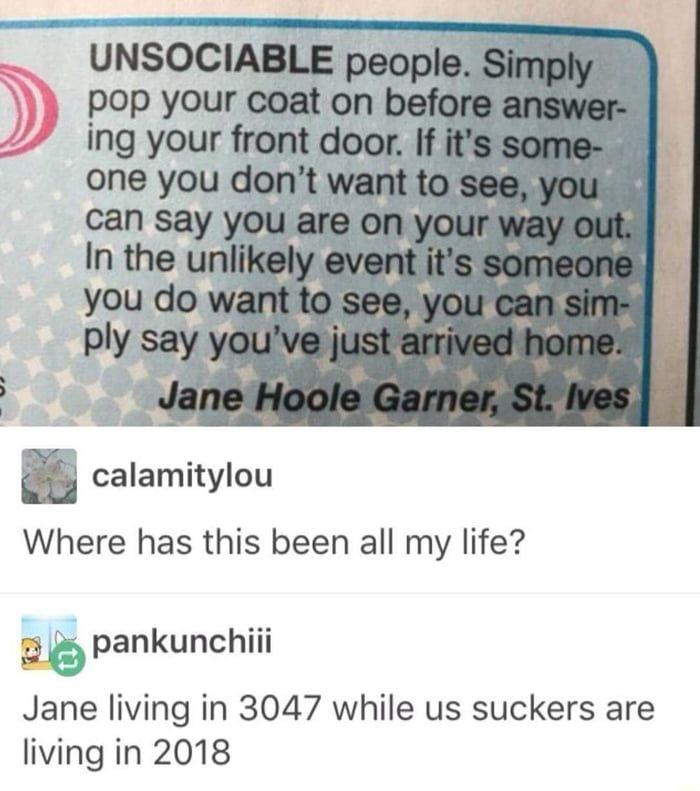 Life hack 101 | Mind Palace | Memes, Memes divertidos
