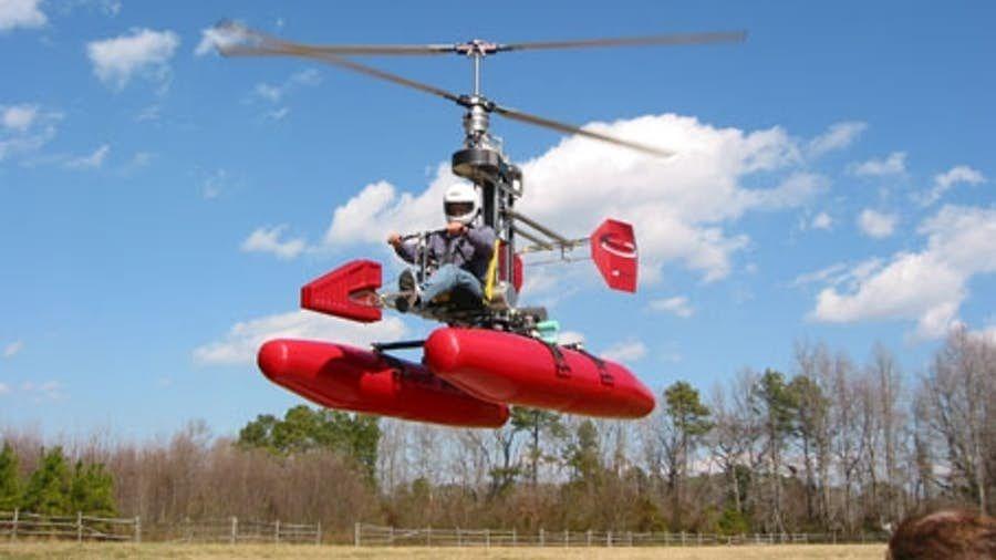 маленькую вертолеты самоделки фото процедуры, виды, порядок