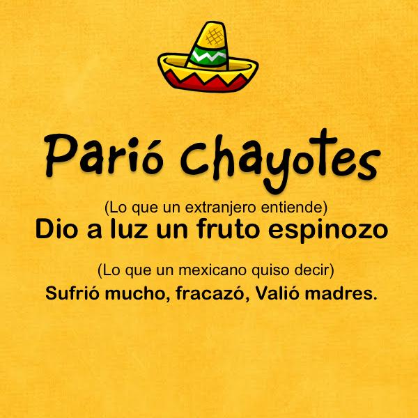 Pin De Jose En Lapiz Frases Mexicanas Expresiones