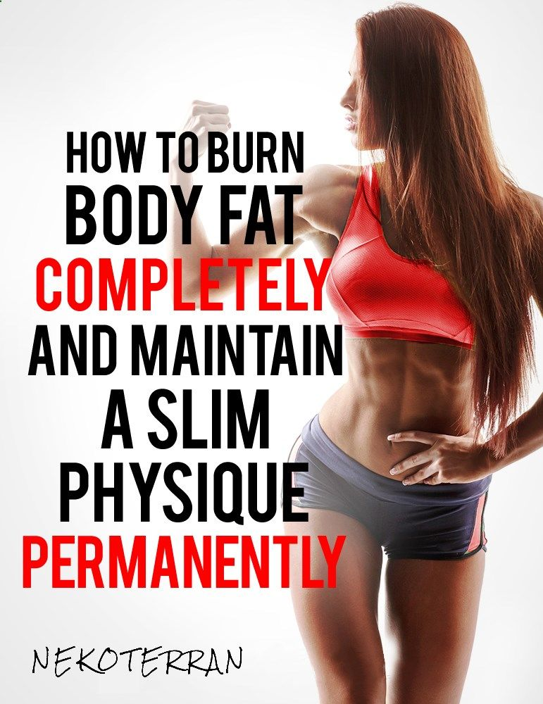 Here you will find sage knowledge to burn fat, build muscle and detoxify the body. Four innovative fitness programs that never fail.