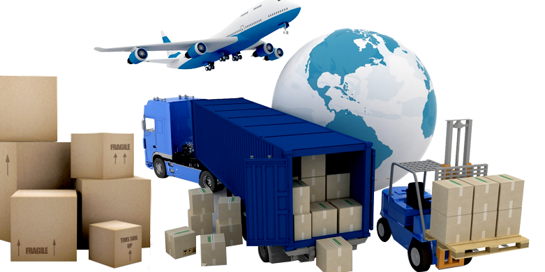 Our cloud based software for freight consolidation gives
